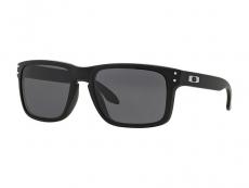 Ochelari sport Oakley - Oakley HOLBROOK OO9102 910201
