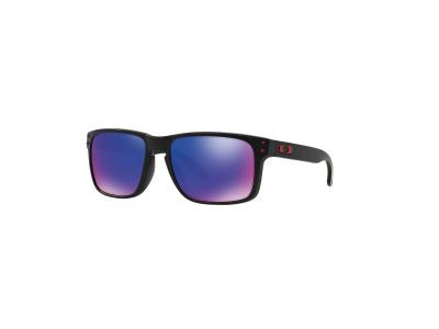 Ochelari de soare Oakley Holbrook OO9102 910236