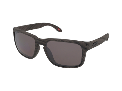 Ochelari de soare Oakley Holbrook OO9102 9102B7