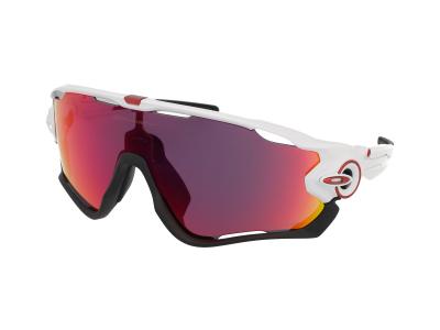 Ochelari de soare Oakley Jawbreaker OO9290 929005