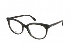 Ochelari de vedere Fendi - Fendi FF 0254 086