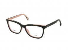 Ochelari de vedere Fendi - Fendi FF 0122 MG1