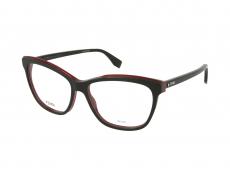 Ochelari de vedere Cat-eye - Fendi FF 0251 807