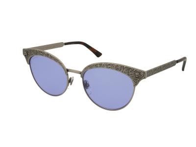 Ochelari de soare Gucci GG0220S-005