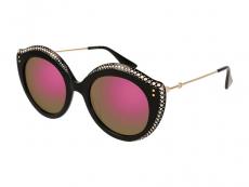 Ochelari de soare Extravagant - Gucci GG0214S-002