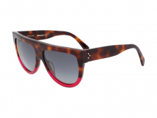 Ochelari de soare Extravagant - Celine CL 41026/S 23A/HD