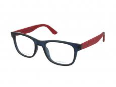 Ochelari de vedere Tommy Hilfiger - Tommy Hilfiger TH 1314 X3W
