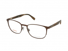 Ochelari de vedere Ovali - Boss Orange BO 0304 BU0