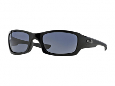 Ochelari de soare Femei - Oakley OO9238 923804
