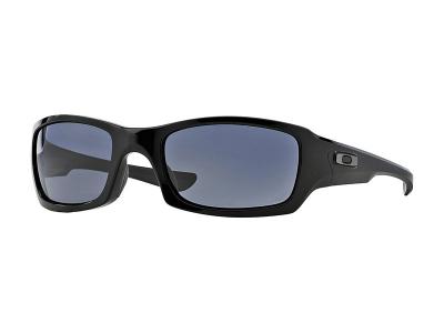 Ochelari de soare Oakley OO9238 923804