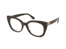Ochelari de vedere Fendi - Fendi FF 0272 09Q