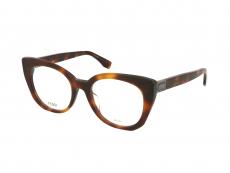 Ochelari de vedere Fendi - Fendi FF 0272 086