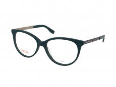 Ochelari de vedere Cat-eye - Boss Orange BO 0274 K5E