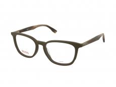 Ochelari de vedere Pătrați - Boss Orange BO 0302 BU0