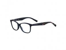 Ochelari de vedere Pătrați - Boss Orange BO 0216 F3B