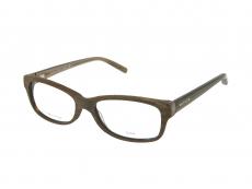 Ochelari de vedere Tommy Hilfiger - Tommy Hilfiger TH 1018 MXZ