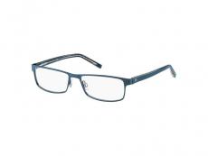 Ochelari de vedere Tommy Hilfiger - Tommy Hilfiger TH 1127 1PR