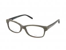 Ochelari de vedere Tommy Hilfiger - Tommy Hilfiger TH 1018 MXJ