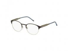 Ochelari de vedere Tommy Hilfiger - Tommy Hilfiger TH 1395 R13