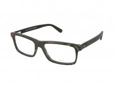 Ochelari de vedere Tommy Hilfiger - Tommy Hilfiger TH 1328 N7V