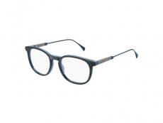 Ochelari de vedere Ovali - Tommy Hilfiger TH 1384 QEV