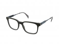 Ochelari de vedere Tommy Hilfiger - Tommy Hilfiger TH 1351 20D