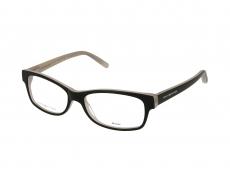 Ochelari de vedere Tommy Hilfiger - Tommy Hilfiger TH 1018 HDA