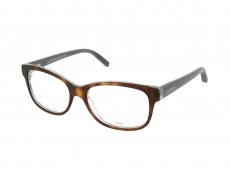 Ochelari de vedere Tommy Hilfiger - Tommy Hilfiger TH 1017 MK5
