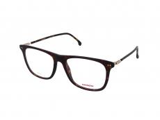 Ochelari de vedere Carrera - Carrera CARRERA 144/V 086