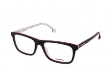 Ochelari de vedere Carrera - Carrera CARRERA 1106/V 807