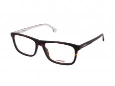 Ochelari de vedere Carrera - Carrera CARRERA 1106/V 086