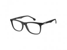 Ochelari de vedere Carrera - Carrera CARRERA 5544/V 003