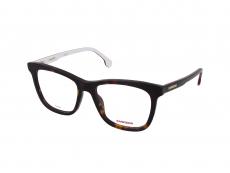 Ochelari de vedere Carrera - Carrera CARRERA 1107/V 086