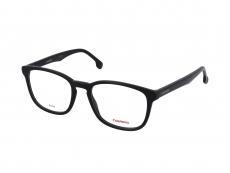 Ochelari de vedere Carrera - Carrera CARRERA 148/V 807
