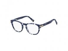 Ochelari de vedere Ovali - Marc Jacobs MARC 189 IPR