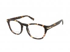 Ochelari de vedere Ovali - Marc Jacobs MARC 189 LWP
