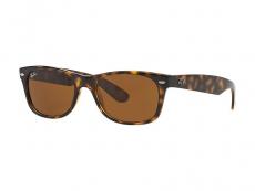 Ochelari de soare Wayfarer - Ray-Ban NEW WAYFARER CLASSIC RB2132 710
