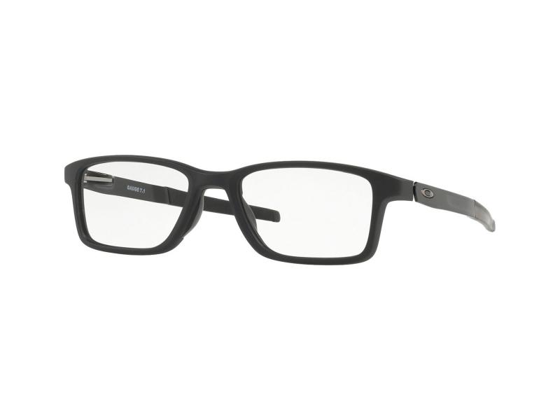 Oakley Gauge 7.1 OX8112 811201