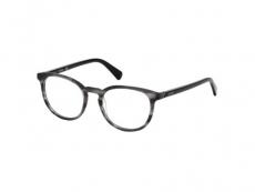 Ochelari de vedere Ovali - Guess GU1946 020