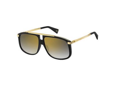 Ochelari de soare Marc Jacobs Marc 243/S 2M2/FQ