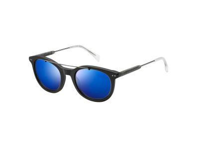 Ochelari de soare Tommy Hilfiger TH 1348/S JU4/XT