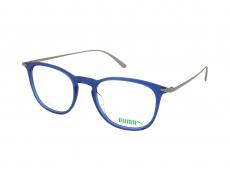 Ochelari de vedere Ovali - Puma PU0139O 003