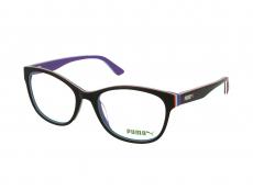 Ochelari de vedere Ovali - Puma PU0148O 001