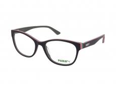 Ochelari de vedere Ovali - Puma PU0148O 005