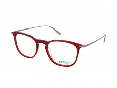 Ochelari de vedere Ovali - Puma PU0139O 002