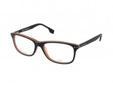 Ochelari de vedere Hugo Boss - Boss Orange BO 0056 XCJ