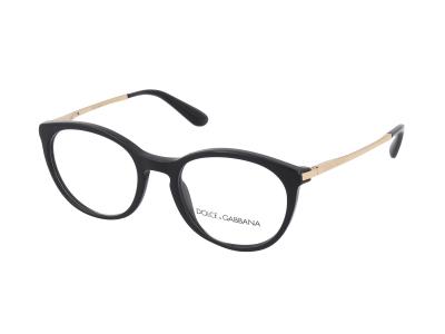 Rame Dolce & Gabbana DG 3242 501