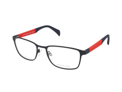 Rame Tommy Hilfiger TH 1272 4NP