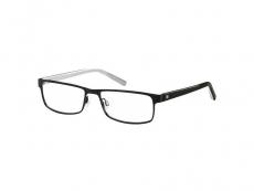Ochelari de vedere Tommy Hilfiger - Tommy Hilfiger TH 1127 59G