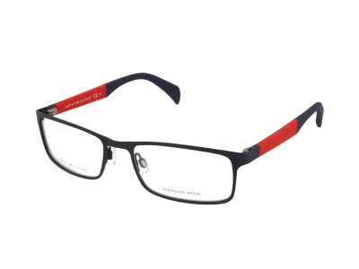 Rame Tommy Hilfiger TH 1259 4NP
